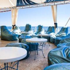 Гостиница Strong House Украина, Одесса - 5 отзывов об отеле, цены и фото номеров - забронировать гостиницу Strong House онлайн пляж