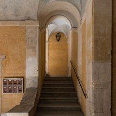 Отель A World Aparts - 13 T. Argentina Рим фото 17