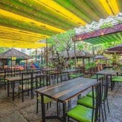 Yasaka Saigon Nha Trang Hotel гостиничный бар