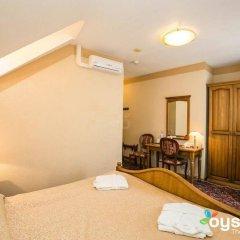 Отель Forums удобства в номере