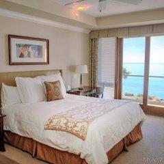 Отель Dolphin Bay Resort and Spa комната для гостей фото 3