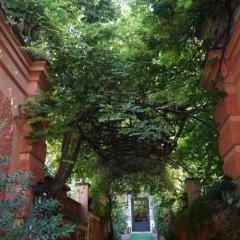 Отель Rome Garden Рим фото 3