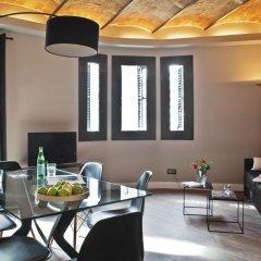 Отель AinB Eixample - Miró Барселона помещение для мероприятий