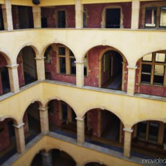 Cour Des Loges Hotel фото 6