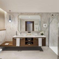 Elite World Asia Hotel ванная фото 2