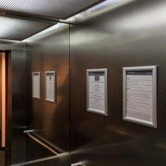 Отель Del Mar Hotel Испания, Барселона - - забронировать отель Del Mar Hotel, цены и фото номеров сейф в номере