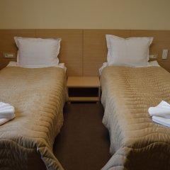 Отель Bon Bon Central София комната для гостей фото 2