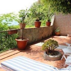 Отель Chez-Lu Ravello Италия, Равелло - отзывы, цены и фото номеров - забронировать отель Chez-Lu Ravello онлайн фото 2