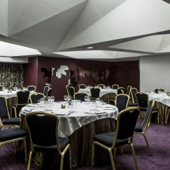 Отель Sofitel Lyon Bellecour фото 2