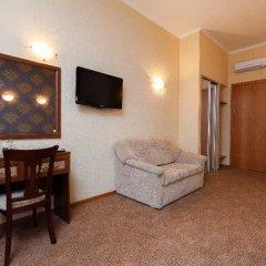 Гостиница Аллегро На Лиговском Проспекте 3* Стандартный номер с различными типами кроватей фото 19