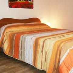 Отель Alle Vallesse Италия, Альтавила-Вичентина - отзывы, цены и фото номеров - забронировать отель Alle Vallesse онлайн удобства в номере