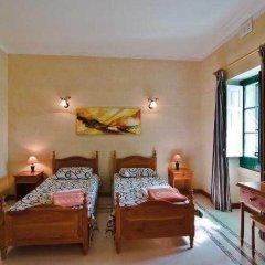 Отель Djar Ta' Menzja комната для гостей фото 3