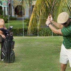 Отель Jewel Dunn's River Adult Beach Resort & Spa, All-Inclusive Ямайка, Очо-Риос - отзывы, цены и фото номеров - забронировать отель Jewel Dunn's River Adult Beach Resort & Spa, All-Inclusive онлайн с домашними животными