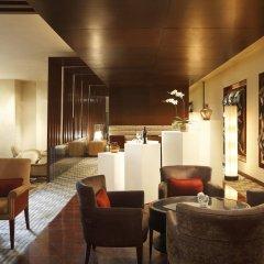 Отель The Westin Guangzhou Гуанчжоу гостиничный бар