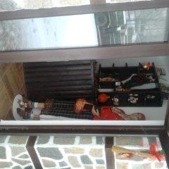 Отель Rodopsko Katche Болгария, Ардино - отзывы, цены и фото номеров - забронировать отель Rodopsko Katche онлайн в номере фото 2