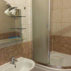 Гостиница Aurora Aparthotel в Анапе отзывы, цены и фото номеров - забронировать гостиницу Aurora Aparthotel онлайн Анапа фото 20