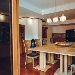 Отель Villa Laguna Phuket в номере