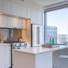 Отель BOQ Lodging Apartments In Rosslyn США, Арлингтон - отзывы, цены и фото номеров - забронировать отель BOQ Lodging Apartments In Rosslyn онлайн в номере