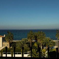 Отель Golden Residence Family Resort Греция, Ханиотис - отзывы, цены и фото номеров - забронировать отель Golden Residence Family Resort онлайн фото 4