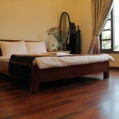 Отель Lam Vien Homestay Далат фото 5