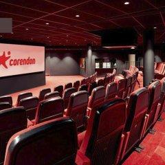 Отель Corendon Village Hotel Amsterdam Нидерланды, Бадхевердорп - отзывы, цены и фото номеров - забронировать отель Corendon Village Hotel Amsterdam онлайн развлечения