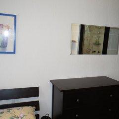 Апартаменты Optima Apartments Avtozavodskaya Москва фото 17