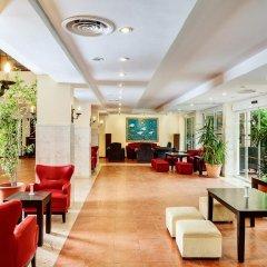 Fun&Sun Club Saphire Турция, Кемер - отзывы, цены и фото номеров - забронировать отель Fun&Sun Club Saphire онлайн интерьер отеля фото 2
