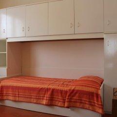 Отель Casa Vacanza Castelsardo Кастельсардо комната для гостей фото 2