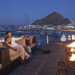 Hotel Tesoro Los Cabos - A La Carte All Inclusive Disponible Золотая зона Марина пляж