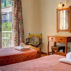 Отель Benitses Arches Греция, Корфу - отзывы, цены и фото номеров - забронировать отель Benitses Arches онлайн фото 20