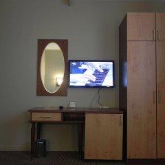 Sude Konak Hotel удобства в номере фото 2