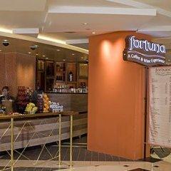Отель Westgate Las Vegas Resort & Casino США, Лас-Вегас - 11 отзывов об отеле, цены и фото номеров - забронировать отель Westgate Las Vegas Resort & Casino онлайн фото 13