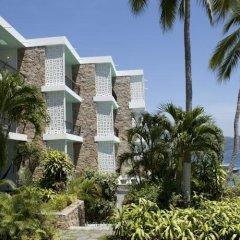 Отель Boca Chica Мексика, Акапулько - отзывы, цены и фото номеров - забронировать отель Boca Chica онлайн фото 12