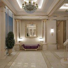 Marrion Hotel & Spa Улудаг интерьер отеля фото 3