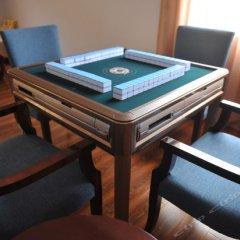 Отель Jielv Hangkong Hostel Китай, Чжухай - отзывы, цены и фото номеров - забронировать отель Jielv Hangkong Hostel онлайн детские мероприятия