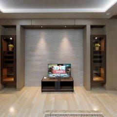 Гостиница Hostel Vill Казахстан, Нур-Султан - отзывы, цены и фото номеров - забронировать гостиницу Hostel Vill онлайн интерьер отеля