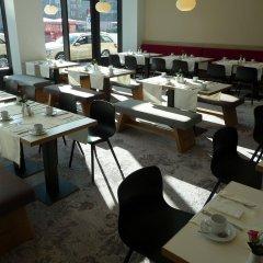 Sorat Hotel Saxx Nürnberg фото 3