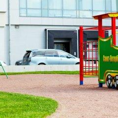 Гостиница Staybridge Suites St. Petersburg в Санкт-Петербурге - забронировать гостиницу Staybridge Suites St. Petersburg, цены и фото номеров Санкт-Петербург детские мероприятия