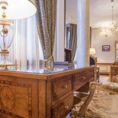 Отель Villa Jelena ванная
