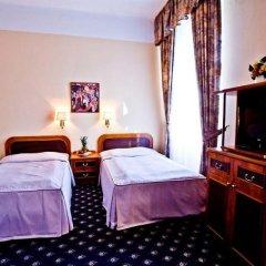 Отель Kampa Stara zbrojnice Sivek Hotels детские мероприятия фото 2