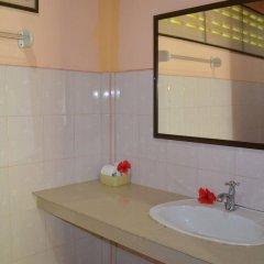 Отель PADA Ланта ванная