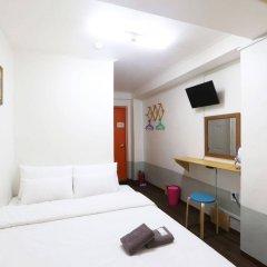 Отель Apple Backpackers комната для гостей фото 3