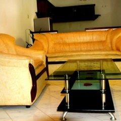 Отель Bougain Villa Шри-Ланка, Берувела - отзывы, цены и фото номеров - забронировать отель Bougain Villa онлайн комната для гостей фото 2