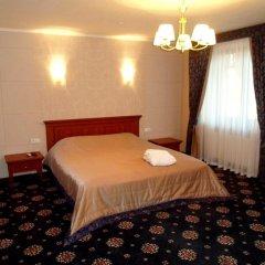 Гостиница H & K Imperial Plus Hotel Украина, Берегово - отзывы, цены и фото номеров - забронировать гостиницу H & K Imperial Plus Hotel онлайн комната для гостей