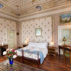 Hotel Camerlengo Корридония комната для гостей фото 4