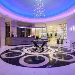 Отель La Mer Deluxe Hotel & Spa - Adults only Греция, Остров Санторини - отзывы, цены и фото номеров - забронировать отель La Mer Deluxe Hotel & Spa - Adults only онлайн в номере