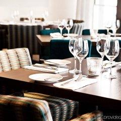 Отель Clarion Hotel Amaranten Швеция, Стокгольм - 2 отзыва об отеле, цены и фото номеров - забронировать отель Clarion Hotel Amaranten онлайн помещение для мероприятий