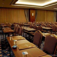 Miracle Istanbul Asia Турция, Стамбул - 1 отзыв об отеле, цены и фото номеров - забронировать отель Miracle Istanbul Asia онлайн помещение для мероприятий фото 2