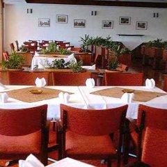 Отель Spa Hotel Sveti Nikola Болгария, Сандански - отзывы, цены и фото номеров - забронировать отель Spa Hotel Sveti Nikola онлайн питание фото 2