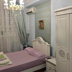 Eesti Аirlines Хостел комната для гостей фото 3